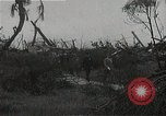 Image of Hiroshima after explosion Hiroshima Japan, 1946, second 12 stock footage video 65675036297