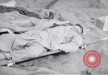 Image of battle of Iwo Jima Iwo Jima, 1945, second 1 stock footage video 65675036299
