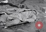 Image of battle of Iwo Jima Iwo Jima, 1945, second 2 stock footage video 65675036299