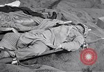 Image of battle of Iwo Jima Iwo Jima, 1945, second 3 stock footage video 65675036299