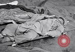 Image of battle of Iwo Jima Iwo Jima, 1945, second 4 stock footage video 65675036299