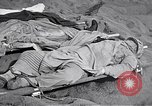 Image of battle of Iwo Jima Iwo Jima, 1945, second 5 stock footage video 65675036299