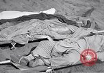 Image of battle of Iwo Jima Iwo Jima, 1945, second 10 stock footage video 65675036299