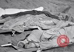 Image of battle of Iwo Jima Iwo Jima, 1945, second 11 stock footage video 65675036299