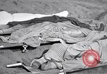 Image of battle of Iwo Jima Iwo Jima, 1945, second 12 stock footage video 65675036299