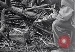 Image of Battle of Iwo Jima Iwo Jima, 1945, second 10 stock footage video 65675036300