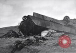 Image of battle of Iwo Jima Iwo Jima, 1945, second 7 stock footage video 65675036302