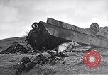 Image of battle of Iwo Jima Iwo Jima, 1945, second 8 stock footage video 65675036302