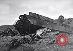Image of battle of Iwo Jima Iwo Jima, 1945, second 9 stock footage video 65675036302
