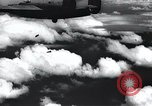 Image of Philippines liberation Philippines, 1944, second 1 stock footage video 65675036306
