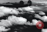Image of Philippines liberation Philippines, 1944, second 2 stock footage video 65675036306