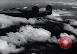 Image of Philippines liberation Philippines, 1944, second 5 stock footage video 65675036306