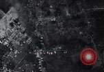 Image of Philippines liberation Philippines, 1944, second 9 stock footage video 65675036306