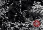 Image of Israeli soldiers fight Arab forces Palestine, 1948, second 7 stock footage video 65675036308
