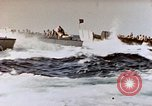 Image of battle of Iwo Jima Iwo Jima, 1945, second 8 stock footage video 65675036312