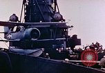 Image of United States Ship Augusta Germany, 1945, second 7 stock footage video 65675036318