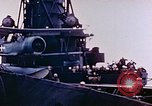 Image of United States Ship Augusta Germany, 1945, second 11 stock footage video 65675036318