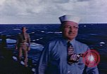 Image of United States Ship Augusta Atlantic Ocean, 1945, second 11 stock footage video 65675036319