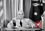 Image of President Harry S Truman Potsdam Germany, 1945, second 2 stock footage video 65675036322