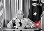 Image of President Harry S Truman Potsdam Germany, 1945, second 5 stock footage video 65675036322
