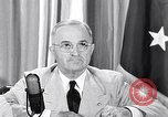 Image of President Harry S Truman Potsdam Germany, 1945, second 3 stock footage video 65675036323