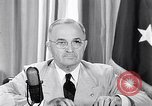 Image of President Harry S Truman Potsdam Germany, 1945, second 4 stock footage video 65675036324