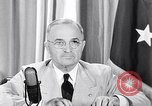 Image of President Harry S Truman Potsdam Germany, 1945, second 5 stock footage video 65675036324