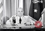 Image of President Harry S Truman Potsdam Germany, 1945, second 2 stock footage video 65675036326