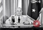 Image of President Harry S Truman Potsdam Germany, 1945, second 3 stock footage video 65675036326