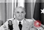Image of President Harry S Truman Potsdam Germany, 1945, second 1 stock footage video 65675036327