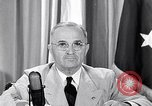 Image of President Harry S Truman Potsdam Germany, 1945, second 2 stock footage video 65675036327