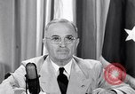 Image of President Harry S Truman Potsdam Germany, 1945, second 10 stock footage video 65675036327
