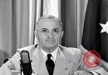 Image of President Harry S Truman Potsdam Germany, 1945, second 12 stock footage video 65675036327