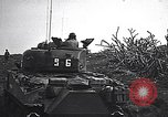 Image of battle of IwoJima Iwo Jima, 1945, second 12 stock footage video 65675036330