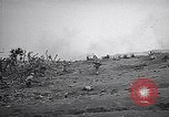 Image of battle of Iwo Jima Iwo Jima, 1945, second 10 stock footage video 65675036331