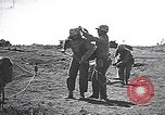 Image of Battle of Iwo Jima Iwo Jima, 1945, second 7 stock footage video 65675036332
