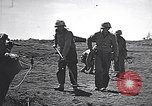 Image of Battle of Iwo Jima Iwo Jima, 1945, second 10 stock footage video 65675036332