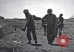 Image of Battle of Iwo Jima Iwo Jima, 1945, second 11 stock footage video 65675036332
