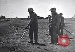 Image of Battle of Iwo Jima Iwo Jima, 1945, second 12 stock footage video 65675036332
