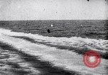 Image of Italian motor torpedo boat Adriatic Sea, 1915, second 6 stock footage video 65675036335