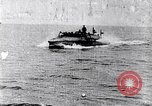 Image of Italian motor torpedo boat Adriatic Sea, 1915, second 7 stock footage video 65675036335