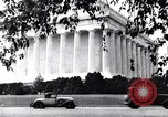 Image of Cornell University Washington DC USA, 1933, second 2 stock footage video 65675036336
