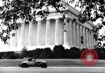 Image of Cornell University Washington DC USA, 1933, second 3 stock footage video 65675036336