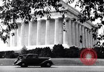 Image of Cornell University Washington DC USA, 1933, second 4 stock footage video 65675036336
