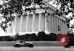 Image of Cornell University Washington DC USA, 1933, second 7 stock footage video 65675036336