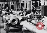 Image of cannon factory United States USA, 1917, second 2 stock footage video 65675036340