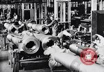 Image of cannon factory United States USA, 1917, second 3 stock footage video 65675036340