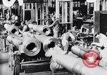 Image of cannon factory United States USA, 1917, second 4 stock footage video 65675036340