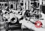 Image of cannon factory United States USA, 1917, second 5 stock footage video 65675036340