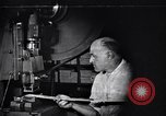 Image of jewelry factory New York City USA, 1919, second 1 stock footage video 65675036348